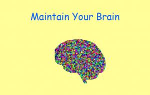 brain-games-2