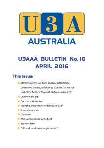 thumbnail of U3Aaabull16